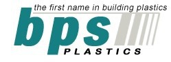 Bps Building Plastic Supplies